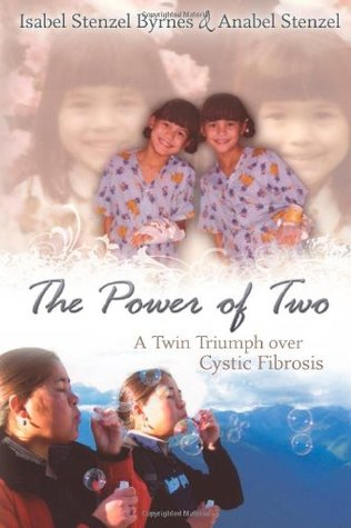 The Power of Two: A Twin Triumph Over Cystic Fibrosis
