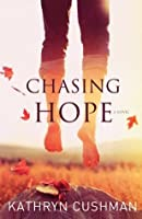 Chasing Hope (Tomorrow's Promise Collection #6)
