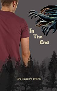 In the End (Quarantined, #2)