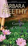 Garden of Secrets (Angel's Bay, #5)