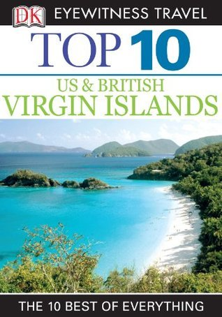 Top-10-US-British-Virgin-Islands-Eyewitness-Top-10-Travel-Guides-