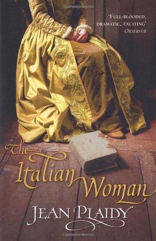 The Italian Woman  pdf