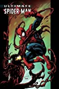 Ultimate Spider-Man, Volume 6