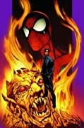 Ultimate Spider-Man, Volume 7