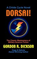 Dorsai! (Childe Cycle, #1)