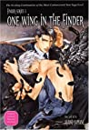 Finder, Volume 3: One Wing in the Finder