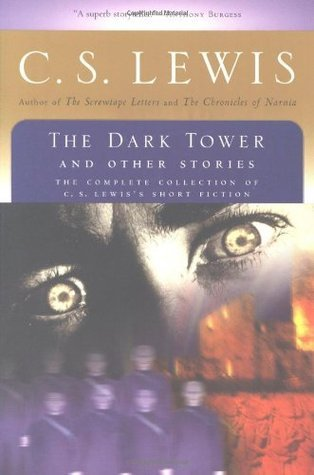 The Dark Tower  And Other Stori - C