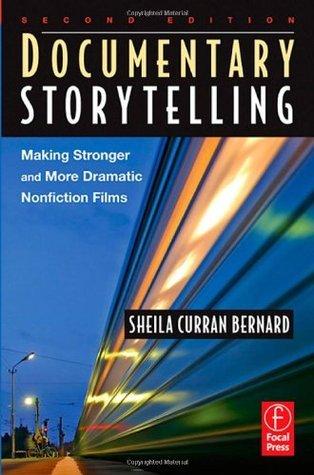 Documentary Storytelling Making