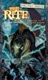 The Rite (Forgotten Realms: The Year of Rogue Dragons #2)