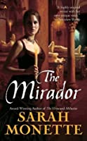 The Mirador (Doctrine of Labyrinths, #3)