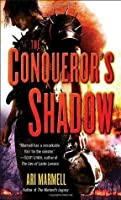 The Conqueror's Shadow (Corvis Rebaine, #1)