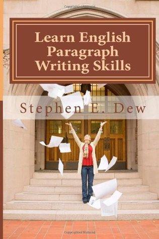 Eng Writing Skill