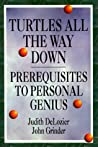 Turtles All the Way Down: Prerequisites for Personal Growth