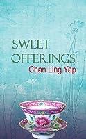 Sweet Offerings