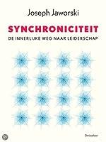 Synchroniciteit: De innerlijke weg naar leiderschap