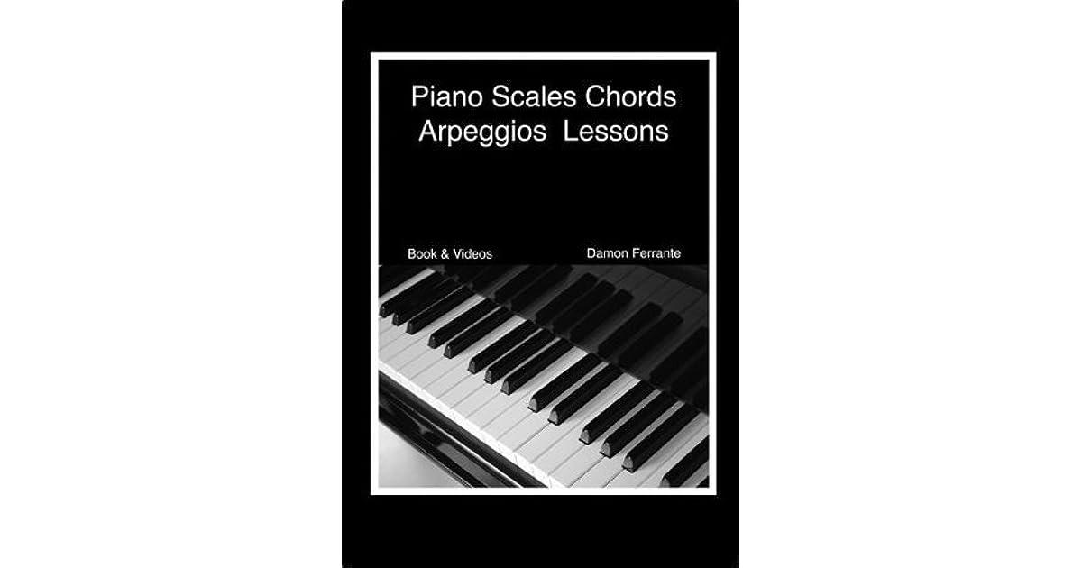 libro para aprender piano pdf lessons - forceburan