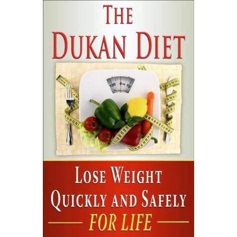 Zubaida apa weight loss dailymotion