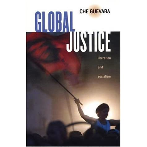a discussion on che guevaras career A discussion about declassified cia documents and che guevara's death cgtn america  he played a pivotal role in getting cia documents declassified that relate to the death of che guevara.