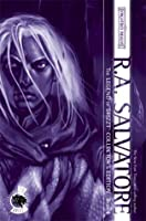 Legend of Drizzt Collector's Edition, Vol. 1 (Forgotten Realms: Dark Elf Trilogy, #1-3; Legend of Drizzt, #1-3)