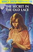 The Secret in the Old Lace