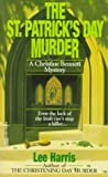 The St. Patrick's Day Murder by Lee Harris