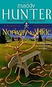 Norway to Hide