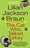 The Cat Who Talked Turkey (Cat Who... #26)