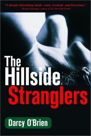 The Hillside Stranglers