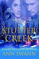 Stutter Creek