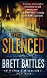 The Silenced (Jonathan Quinn, #4)