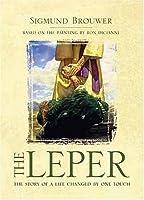 The Leper