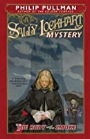 The Ruby in the Smoke (Sally Lockhart Trilogy, #1)