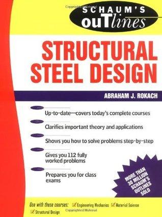 Outline of Structural Steel design