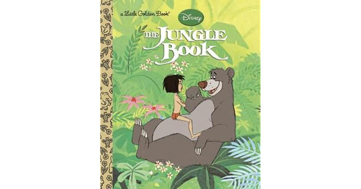 Jungle Book Sherkhan Entry Music