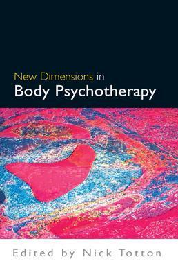 New-Dimensions-in-Body-Psychotherapy