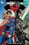 Superman/Batman, Vol. 10: Big Noise