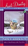 Aunt Dimity: Snowbound (Aunt Dimity Mystery #9)