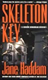 Skeleton Key (Gregor Demarkian, #16)