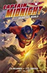 Captain Midnight, Volume 2: Brave Old World