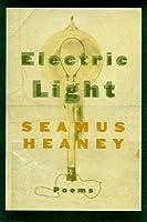 Electric Light: Poems