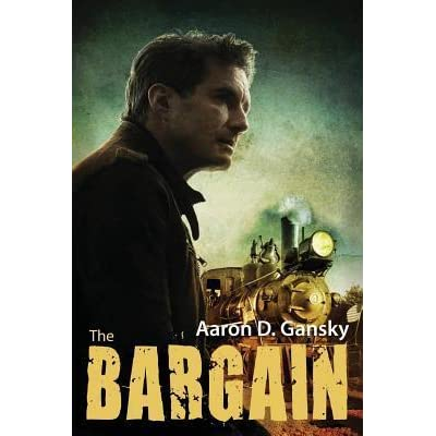 the bargain Definition of bargain: nounan agreement on the price of something exampleto strike a bargain or to make a bargainusageto drive a hard bargainto be a.