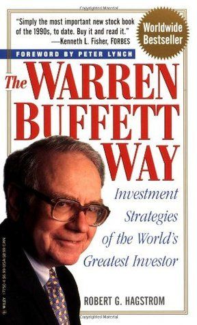 the-warren-buffett-way
