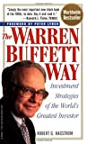 The Warren Buffett Way by Robert G. Hagstrom