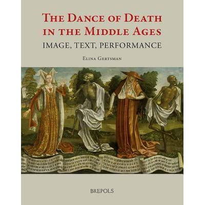 music matters in the middle ages A-r editions publishes modern critical editions of music from the middle ages through the twentieth century and provides a full range of typesetting for books and journals.