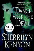 Dance with the Devil (Dark-Hunter, #4; Were-Hunter, #2)