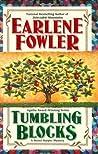 Tumbling Blocks (Benni Harper, #13)