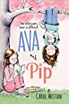 Ava and Pip (Ava and Pip #1)