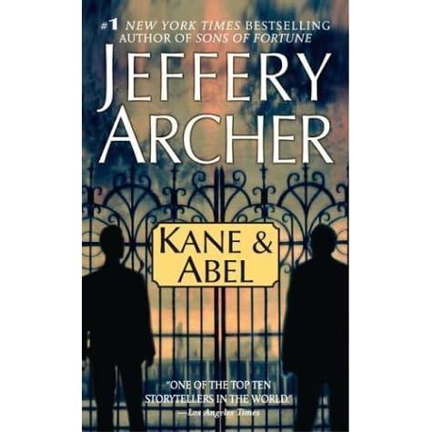 Abel kane book pdf and