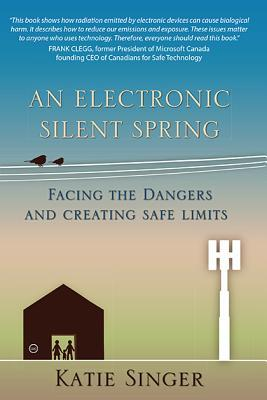 An Electronic Silent Spring: Facing the Dangers and Creating Safe Limits