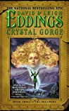 Crystal Gorge (The Dreamers, #3)